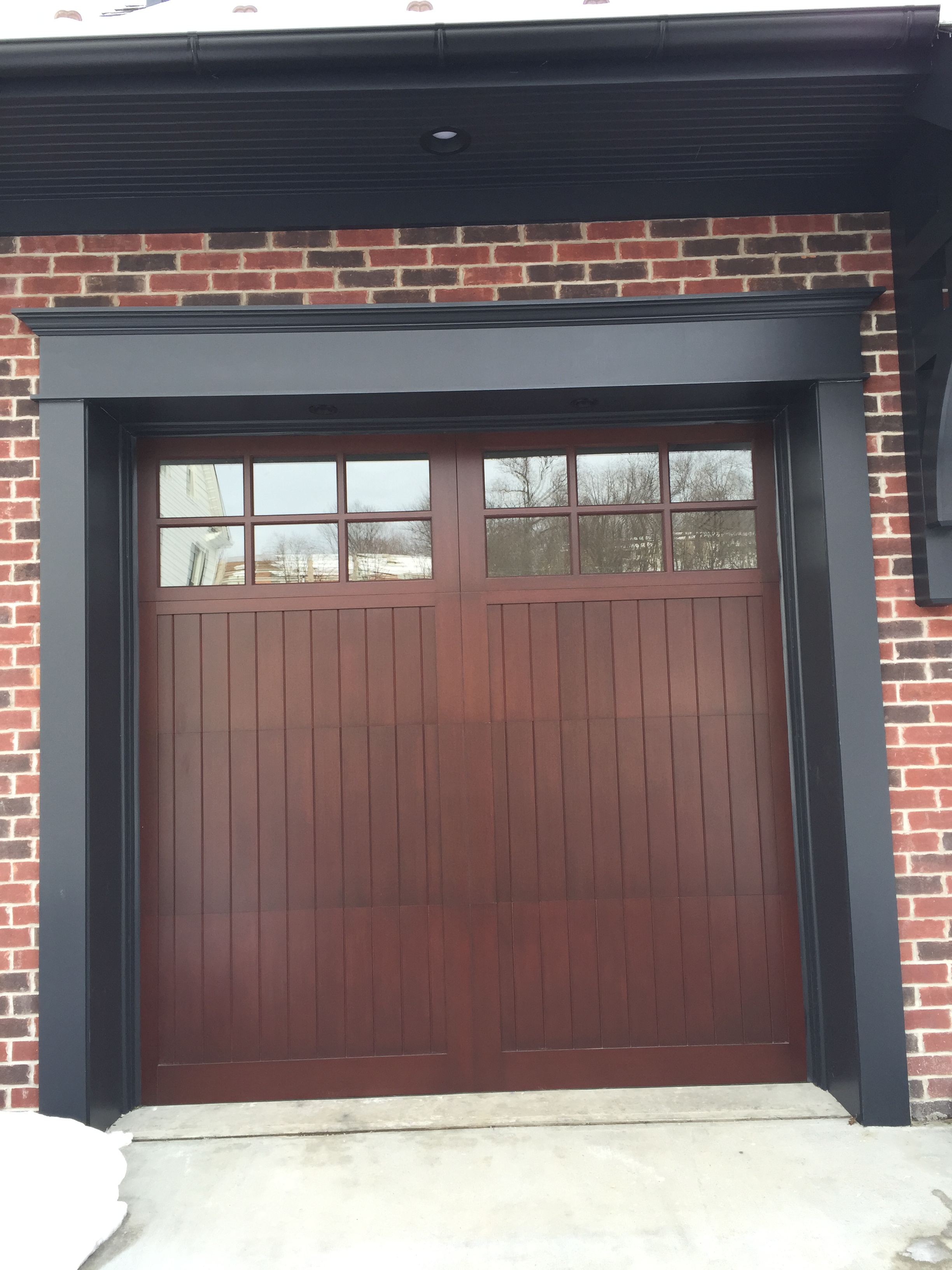 you edmond door your for co m with provide ensures ok on hand doors re is a top commercial wd resource seamless to installation in repair that we garage