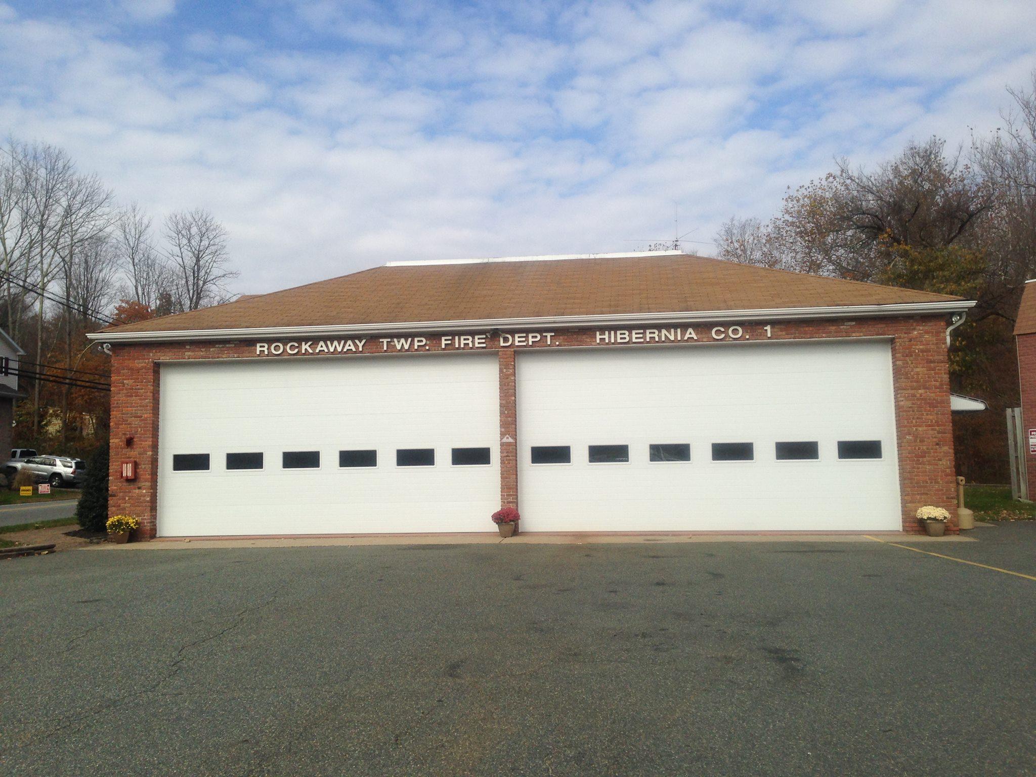 Garage Door Repair Frederick Md 28 Images East Coast Doors