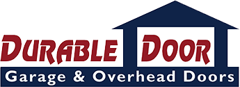 Durable Door Company