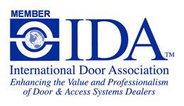 IDA  sc 1 st  Durable Door & Garage Door Specialists Morris County NJ | Durable Door