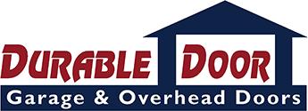 Durable Door Company