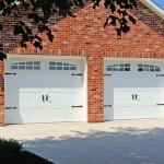 Garage Doors Morristown NJ